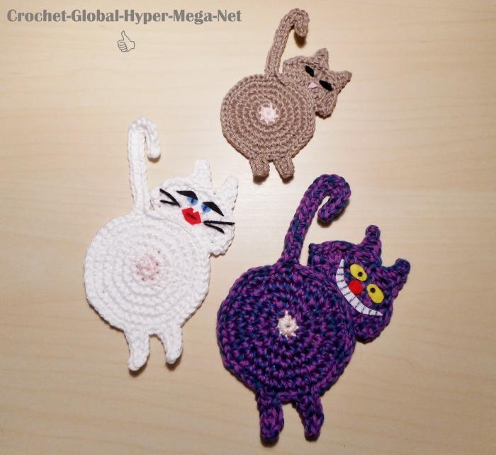 CatButt (3).JPG