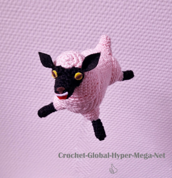 pinksheep2