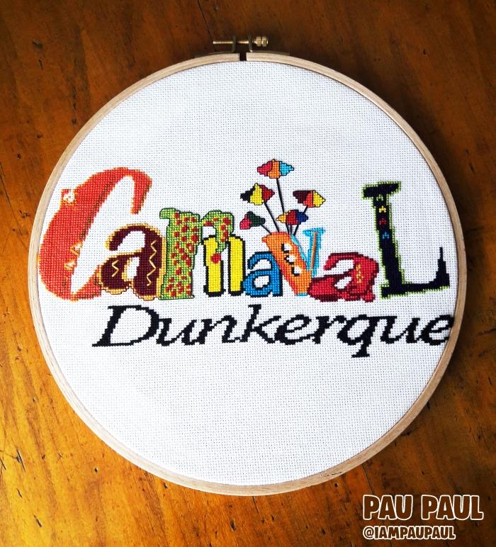 carnaval_dunkerque1.jpg