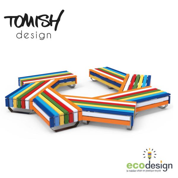 Tomish-rigodon.png